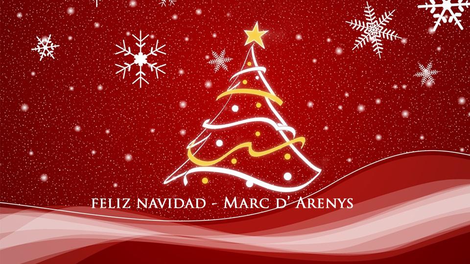 Blog_Navidad_Foto Portada copia
