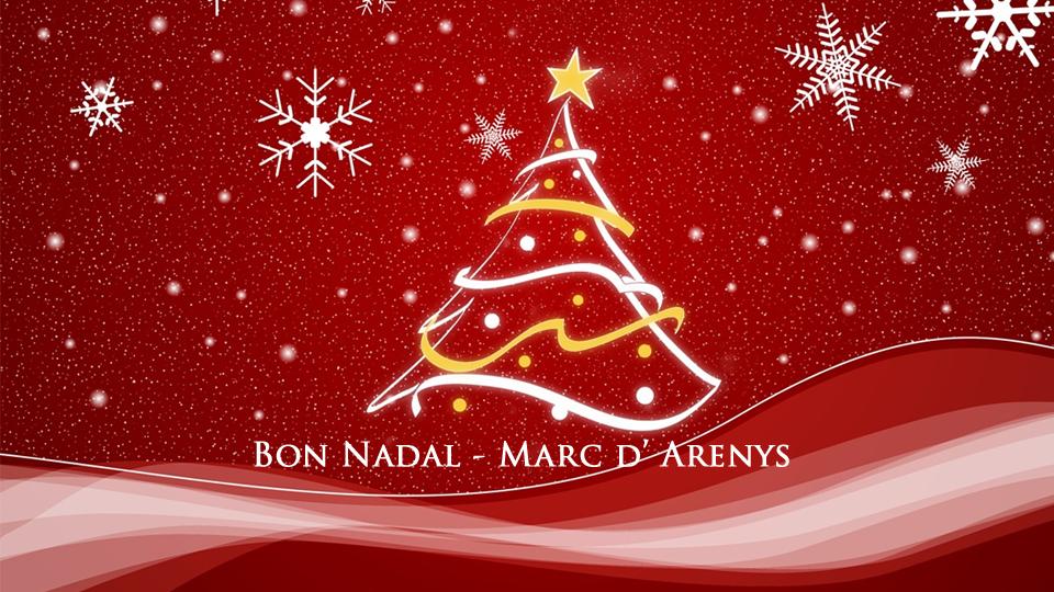 Blog_Navidad_Foto Portada_catalan copia