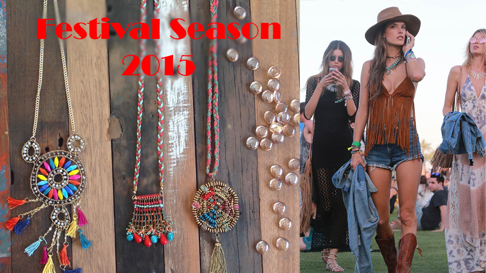 Festival-Season