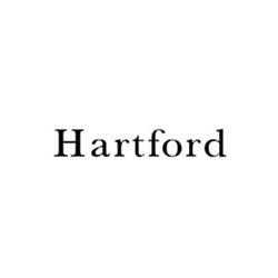 Hardford