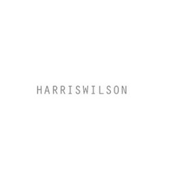 Harris Wilson1jpg