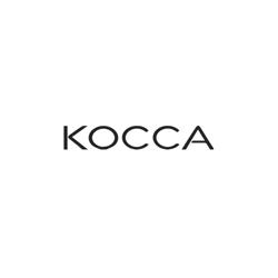 Kocca-logook
