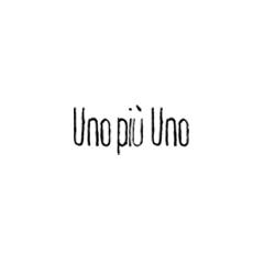 Logo 1 copia