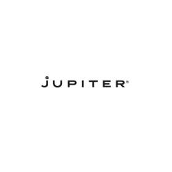 Logo Jupiter copia