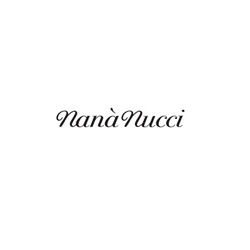 Logo Nana Nucci Final copia