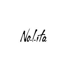 Logo Nolita copia