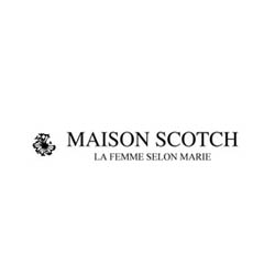 MaisonScotch