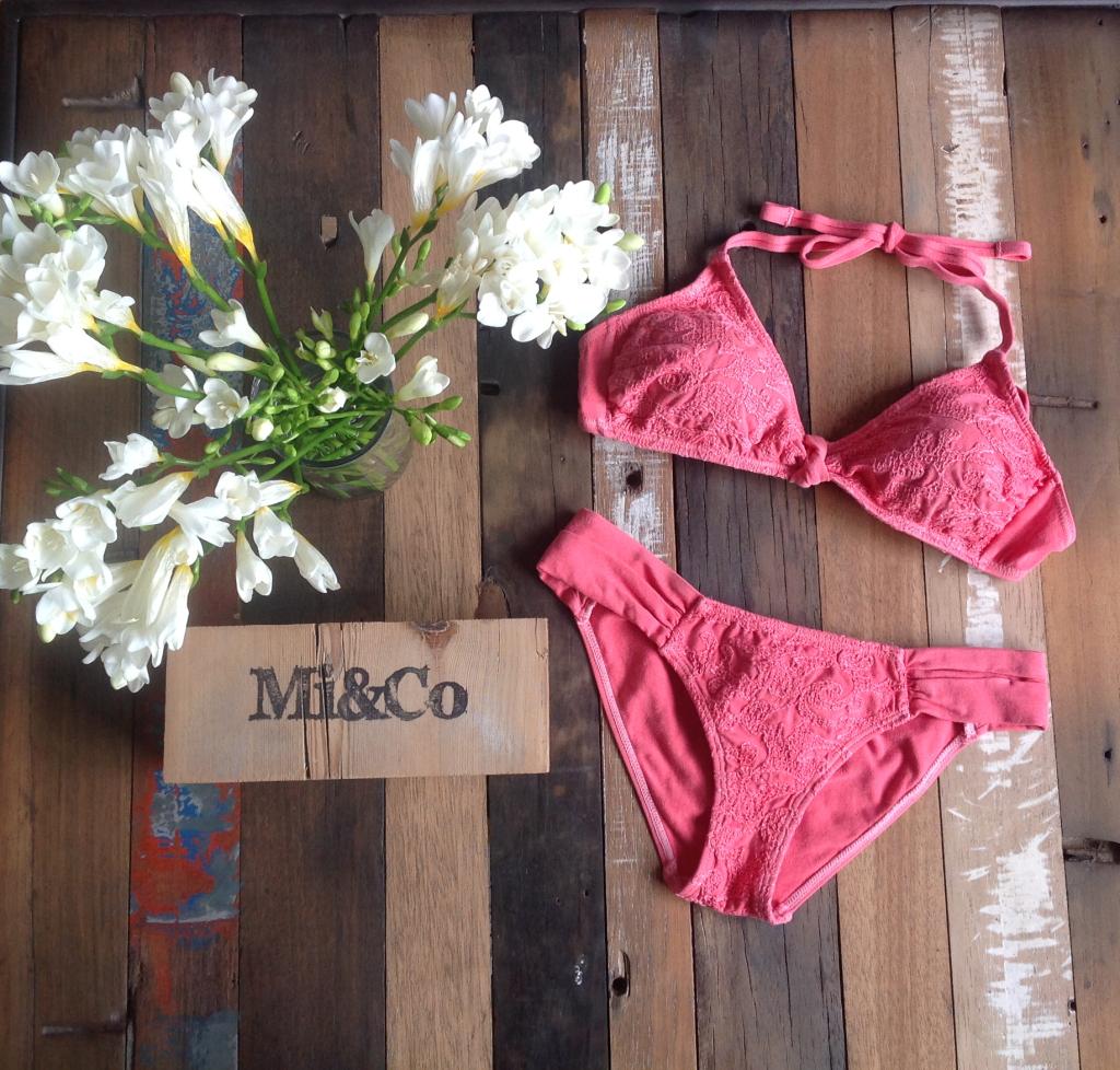 Mi&Co1