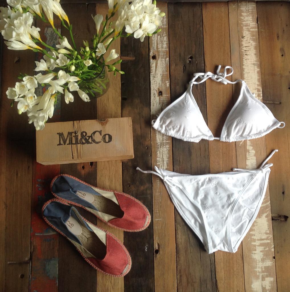 Mi&Co2