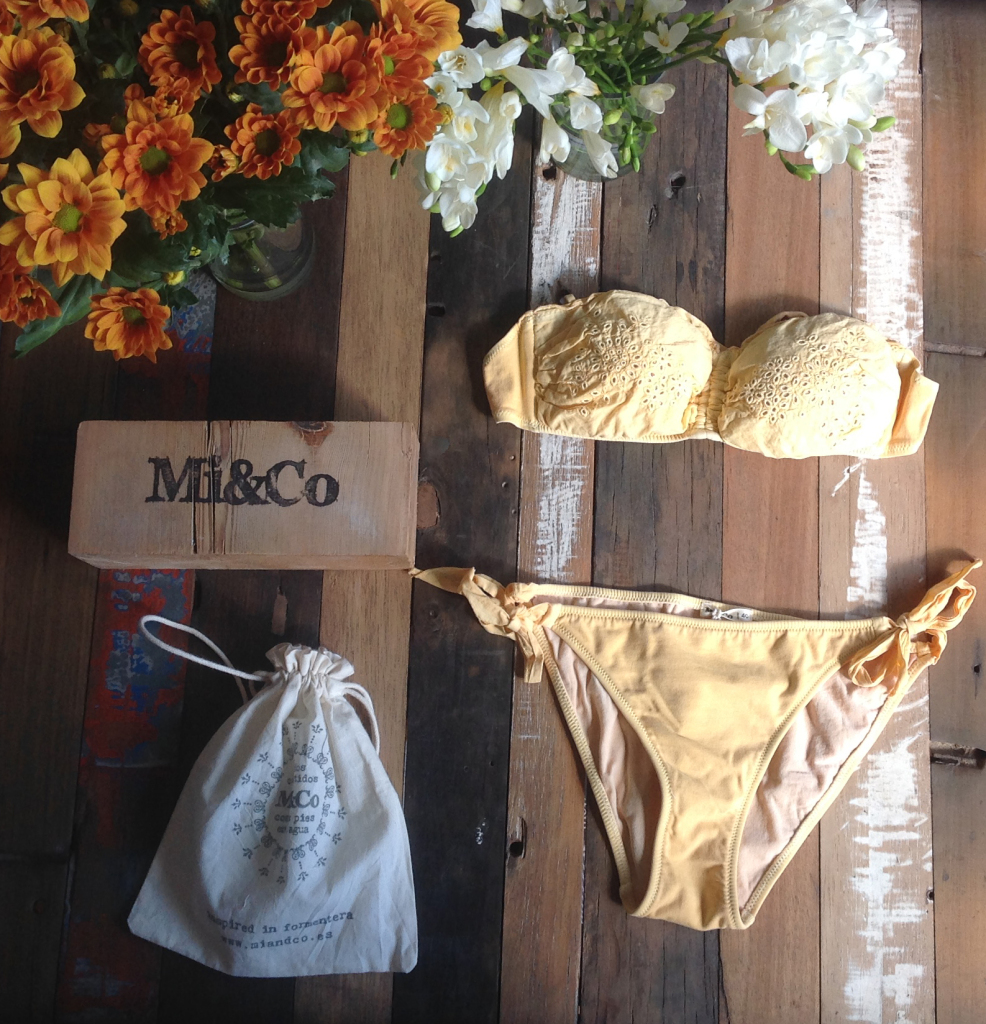 Mi&Co5