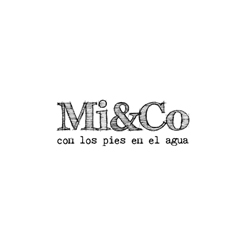 Mi&Co_Logo_250x250 copia