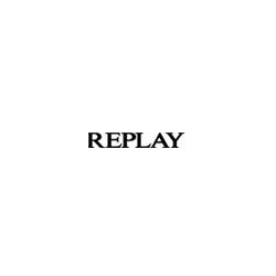 replay_logo-final