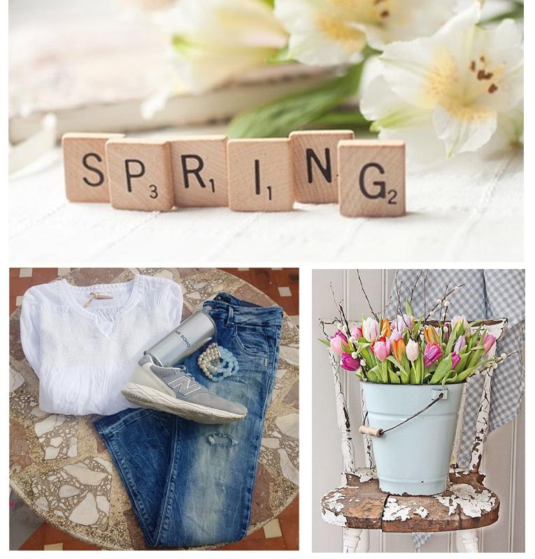 Spring Final copia