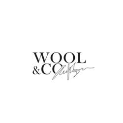 Wool&co-logo