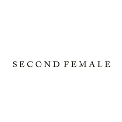 secondfemale - logo