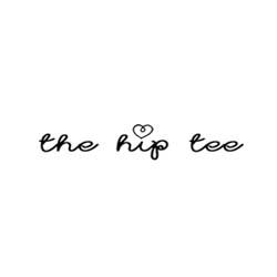 thehiptee-logook